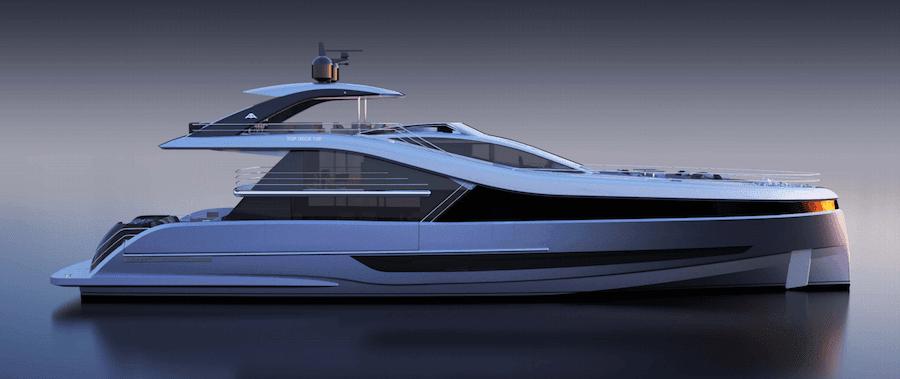 mega-yacht-luizbasto-40m-1