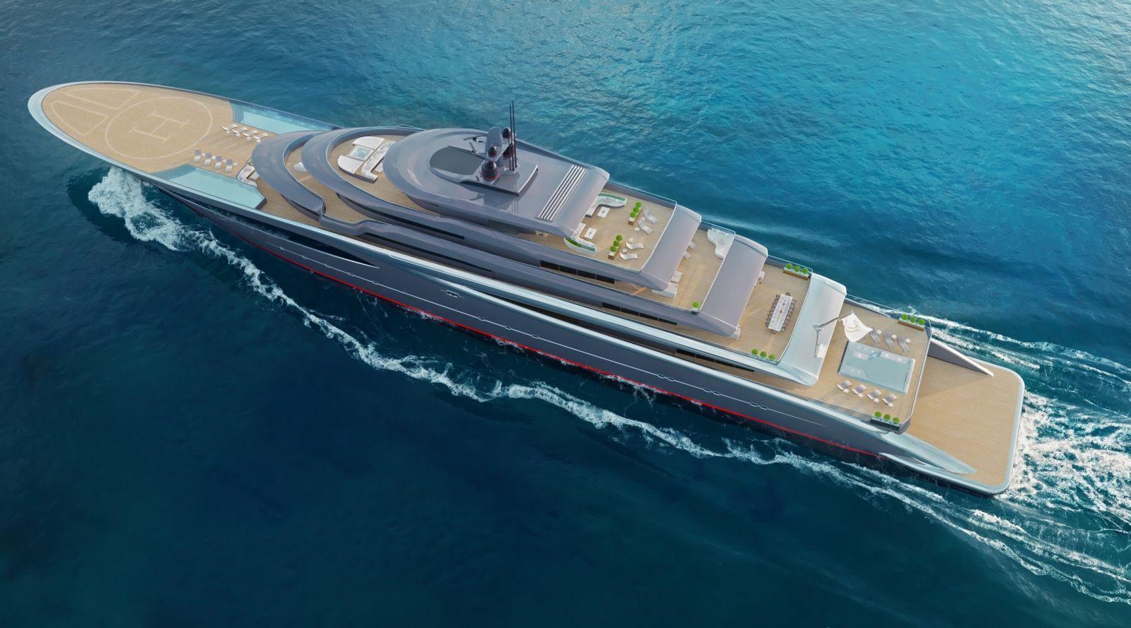 superyacht-109