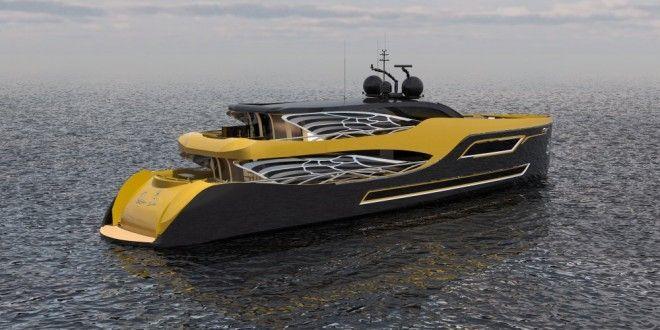 superyacht-QueenBee-03