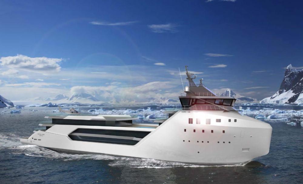 superyacht-2016-03-Kilkea-03