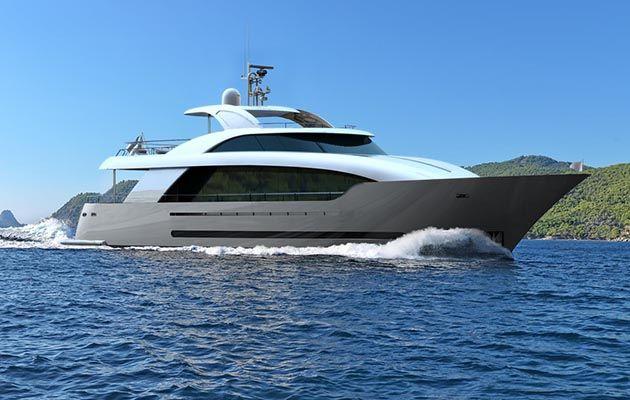 Megayacht-Icon-Yachts islander sb