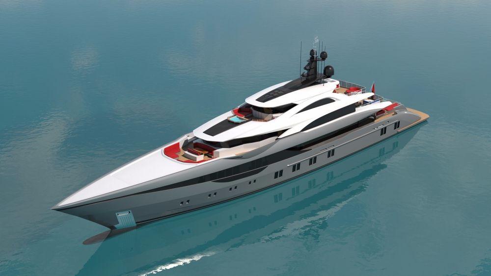 megayacht-Bilgin-263-02-big