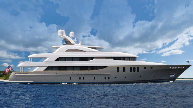 megayacht-Delta-Project-174046-mega-yacht-in-build-640x360
