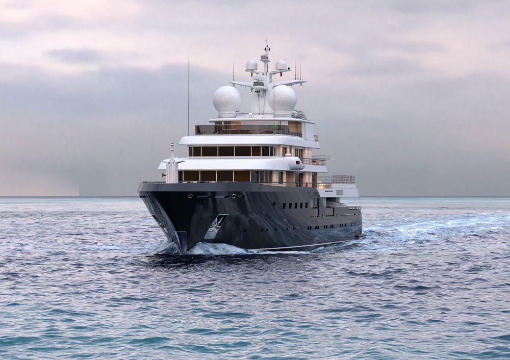 megayacht-admiral-Project-575-03