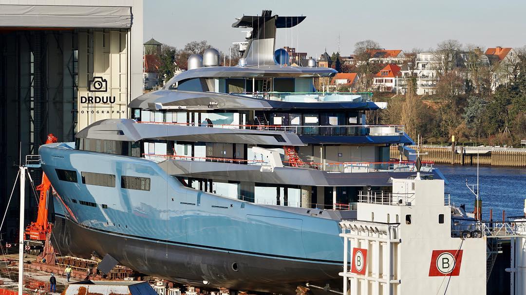 megayacht-aviva-98m