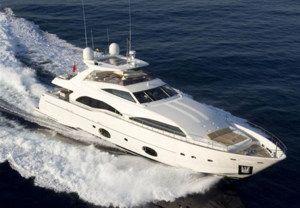 ferretti-yachts-for-sale