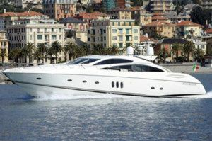 sunseeker-yachts-for-sale
