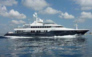 trinity-mega-yacht-for-sale