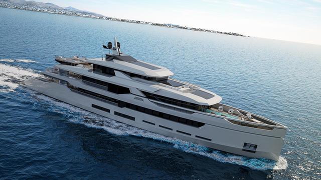 megayacht sarp yachts concept aouda hot lab exterior 640x360