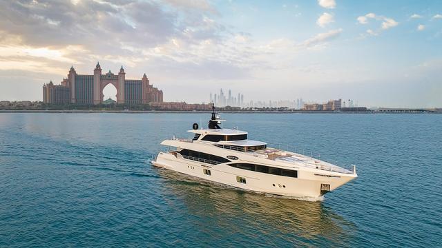 megayacht nahar gulf craft super majesty 100 yacht delivered 640x360