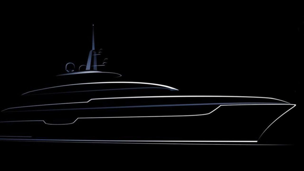 megayacht LUX1 1280x720