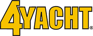 4Yacht Logo